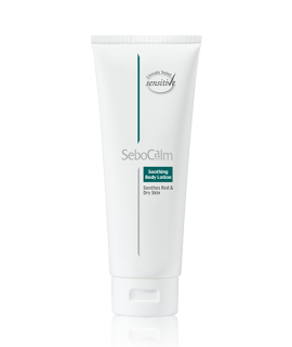 soothing-body-lotion-tube